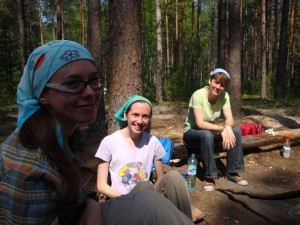 germany-russia-camping-dacha-part-2-455-copy