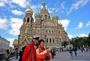 russia-china-history-tourism_yk2884_52596553